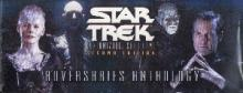 star trek 2e adversaries anthology