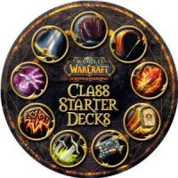 warcraft tcg class decks 2011 fall