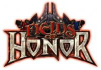 warcraft tcg fields of honor