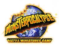 monsterpocalypse now