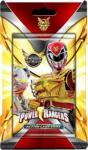 power rangers power rangers sealed