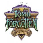 warcraft tcg tomb of the forgotten