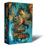 warcraft tcg battle of aspects