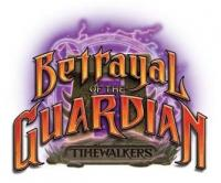 warcraft tcg betrayal of the guardian