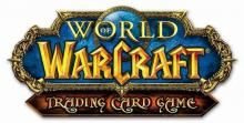 warcraft tcg crafted cards