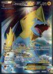 pokemon xy phantom forces manectric ex full art 113 119
