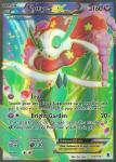 pokemon xy phantom forces florges ex full art 116 119