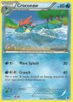 pokemon xy phantom forces croconaw 16 119