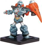 monsterpocalypse rise defender x