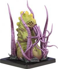monsterpocalypse all your base ultra ancient osheroth