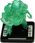 monsterpocalypse monsterpocalypse promos mega mucustos