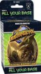 monsterpocalypse monsterpocalypse sealed series 3 all your base monster pack