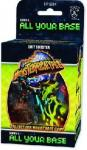 monsterpocalypse monsterpocalypse sealed series 3 all your base unit pack