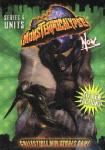 monsterpocalypse monsterpocalypse sealed series 4 now unit pack