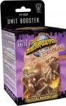 monsterpocalypse monsterpocalypse sealed series 5 big in japan unit pack