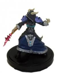 wow minis spoils of war anchorite cristia