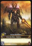 warcraft tcg tokens arena gladiator