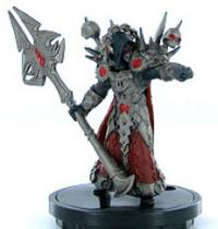 wow minis spoils of war daxin firesworn