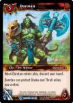 warcraft tcg betrayal of the guardian durotan