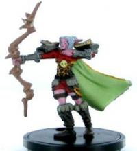 wow minis spoils of war elanna starbreeze