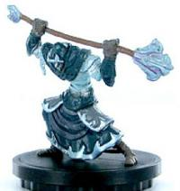 wow minis spoils of war ethereal priest