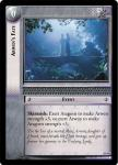 lotr tcg fellowship of the ring ulaire tolda messenger of morgul