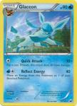 pokemon dark explorers glaceon 30 108 rh