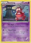 pokemon dark explorers slowking 49 108