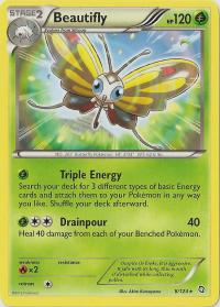 pokemon dragons exalted beautifly 8 124