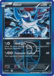 pokemon plasma freeze absol 67 116