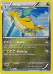 pokemon plasma freeze dragonite 83 116 rh
