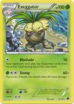 pokemon plasma freeze exeggutor 5 116
