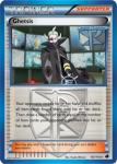 pokemon plasma freeze ghetsis 101 116
