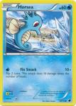 pokemon plasma freeze horsea 18 116