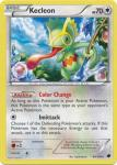 pokemon plasma freeze kecleon 94 116