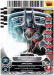 power rangers guardians of justice shadow s p d ranger 063