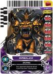 power rangers guardians of justice diabolico 080
