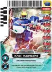 power rangers guardians of justice mach megazord 096