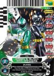power rangers legends unite green and black rpm rangers 019