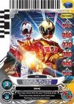 power rangers legends unite gold and silver rpm rangers 021