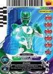 power rangers legends unite elephant spirit ranger 029