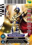 power rangers legends unite solaris knight 050
