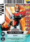 power rangers legends unite mystic phoenix 052