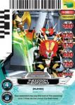 power rangers legends unite mezodon megazord 062