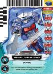 power rangers legends unite astro megazore 089