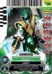 power rangers legends unite green mighty morphin ranger 111