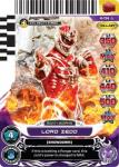 power rangers legends unite lord zedd 114