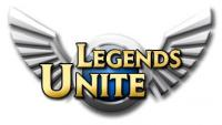 power rangers power rangers sealed legends unite booster box