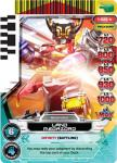 power rangers rise of heroes land megazord 023