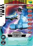 power rangers rise of heroes aqua zord brothers 028